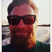 stefan@godicke.se Profilbild