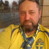 Ulf Afverberg