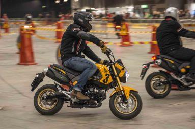 20160129_092_125cc-race.jpg