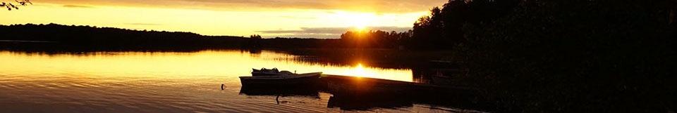tydingesjön