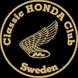 Classic_Honda_Club.png