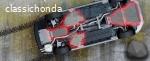 Car, ATV Skid Plates & Accesories