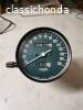 Hastighetsmätare Honda GL 1000