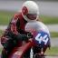 robert@racing-science.com